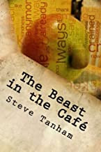 The Beast in the Café: Coffee with Don Pedro