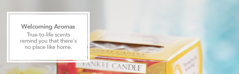 scented tealights; scented candles; massage candles